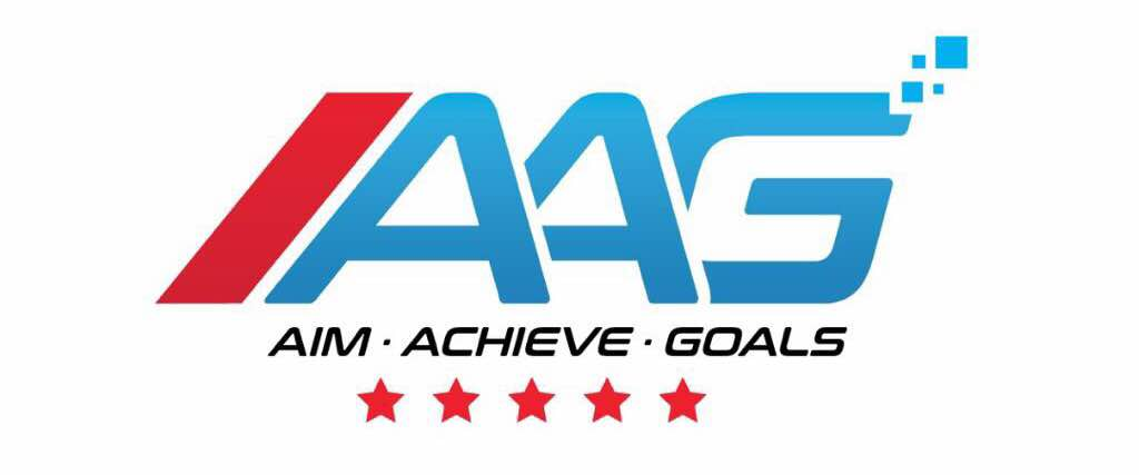 AAG & PARTNERS